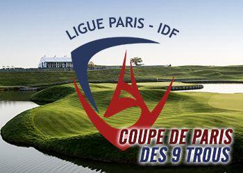 Coupe de Paris 9T