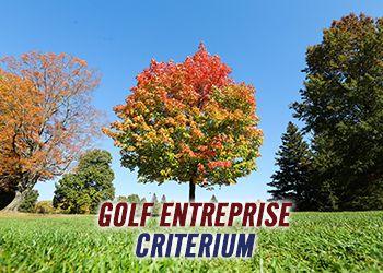 Entreprise Criterium