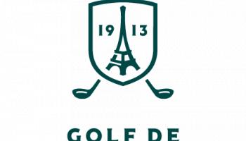 Report de la Coupe Jacques Petit Le Roy